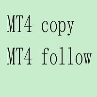 MT4 copy