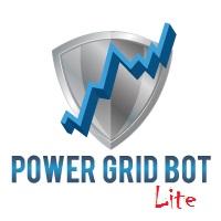 Power Grid Bot LITE