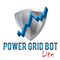 Power Grid Bot LITE