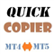 Quick Copier MT5