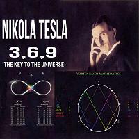 Tesla 369