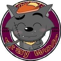 WolfScalper
