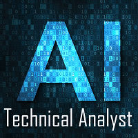AI Technical Analyst