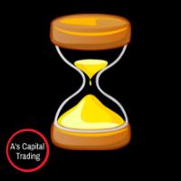 Capital Clock