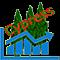 EA Cypress