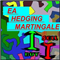 EA Hedging Martingale Buy Sell Lot Multiplier