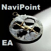 EA Navipoint