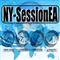 NYsessionEA Pro