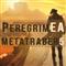 PeregrimEA MT5
