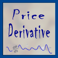 Price Derivative