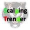 Scalping Trender
