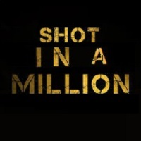Shot in a Million