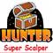 Super Hunter Scalper