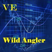 Wild Angler