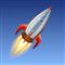 Big Rocket
