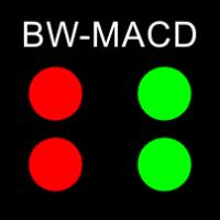 BWMACDsignal