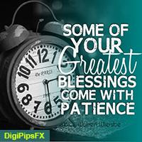 DigiPipsFX Patience EA V1