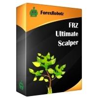 FRZ Ultimate Scalper