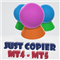 Just Copier MT4