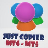 Just Copier MT5