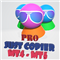Just Copier Pro MT4