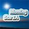 Morning Star EA