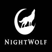Night Wolf EA