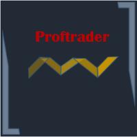Proftrader