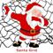 Santa Grid