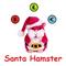Santa Hamster Pro
