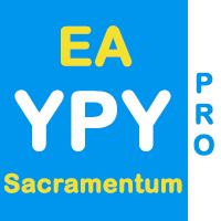 YPY EA Sacramentum PRO