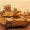 Abrams M1 Forex