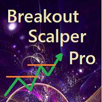 Breakout Scalper Pro