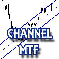 Channel MTF