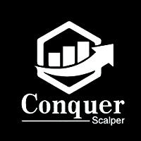 Conquer Scalper