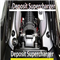 Deposit Supercharger