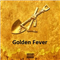 Golden Fever