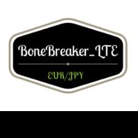 JPY BoneBreaker LTE