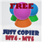 Just Copier MT5 Free