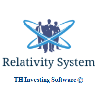 Relativity System