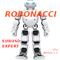 Robonacci