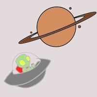 Saturn Forex MT5