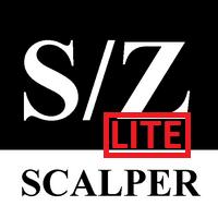 SZ Scalper Lite