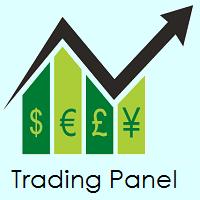 Trading Panel 2