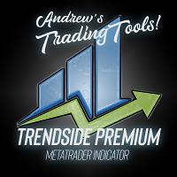 TrendSide Premium
