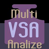 VSAMultiAnalizeMT5
