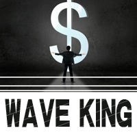 WaveKing