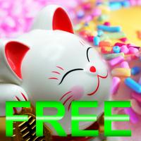 Buzobis Free