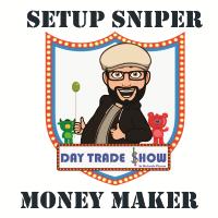 Day Trade Show Money Maker