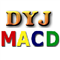 DYJ MacdSto EA